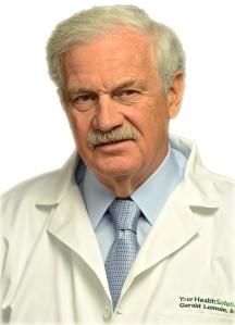 Gerald-Lemole