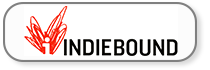 Indie-Bound-button